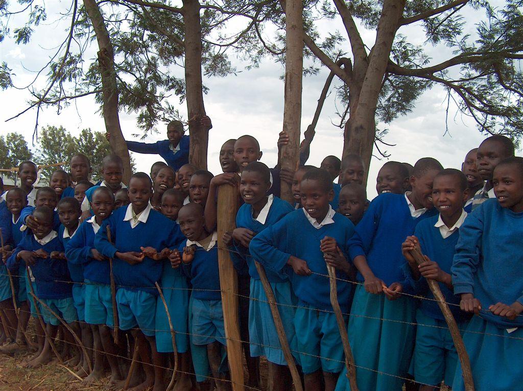 german school kenya